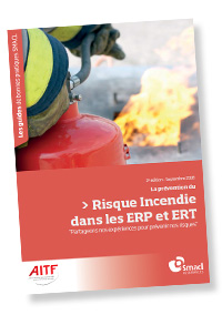 Guide risques incendie