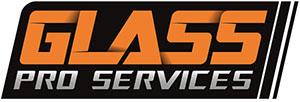 Logo Glass Pro Services