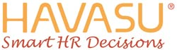 logo Havasu Smart HR Decisions