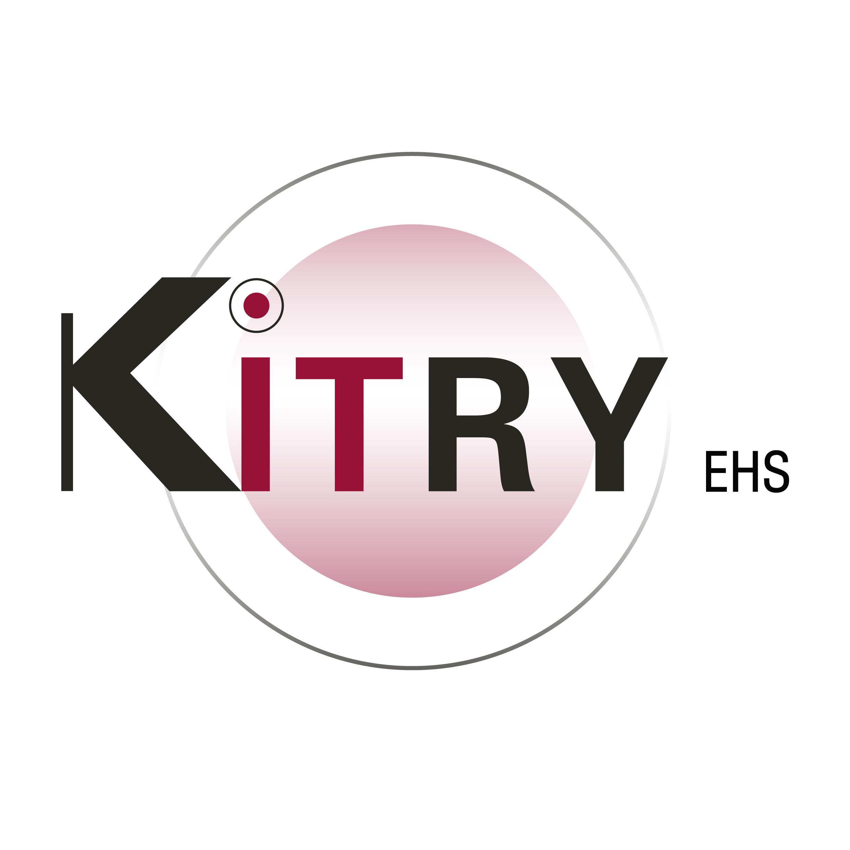 Logo Kitry SAS - partenaire de SMACL Assurances