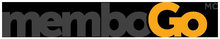 Logo memboGo - partenaire SMACL Assurances
