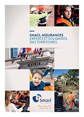 téléchargez la plaquette de présentation de SMACL Assurances