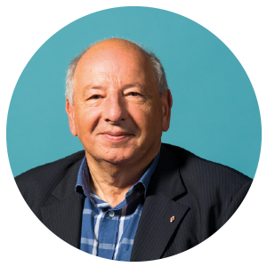 ... Marc Ressons - Mandataire de SMACL Assurances 19b878f0f973
