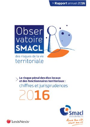 Rapport annuel observatoire 2016
