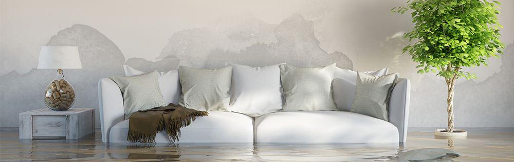 d g t des eaux incendie quels documents fournir pour sa d claration smacl assurances. Black Bedroom Furniture Sets. Home Design Ideas
